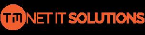 TMNet Simple IT Solutions