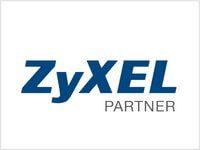 ZyXEL-Partners-DIT-Consultancy