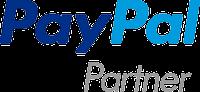 logo-paypal-partner